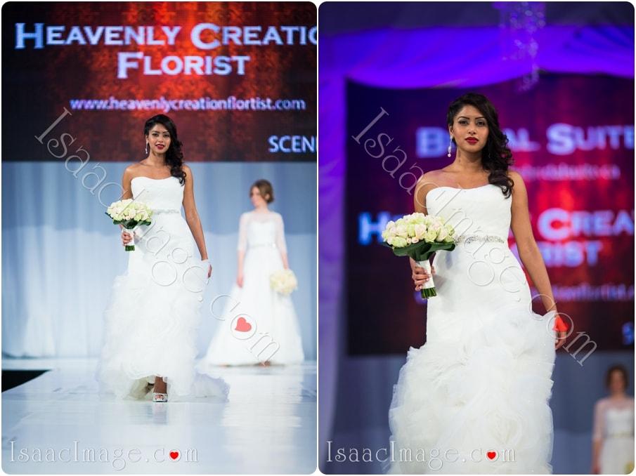 _IIX1989_canadas bridal show isaacimage.jpg