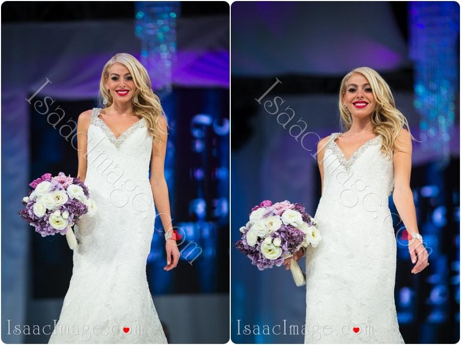_IIX2271_canadas bridal show isaacimage.jpg