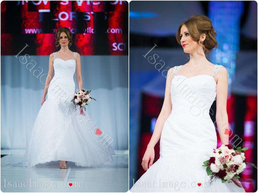 _IIX2393_canadas bridal show isaacimage.jpg