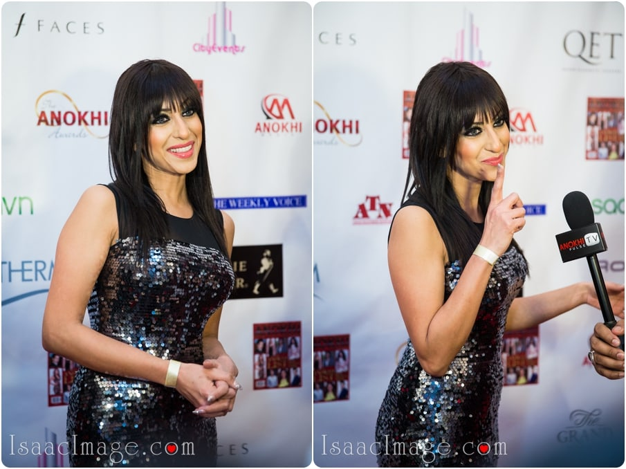 0076_ANOKHI media 11th Anniversary Event.jpg