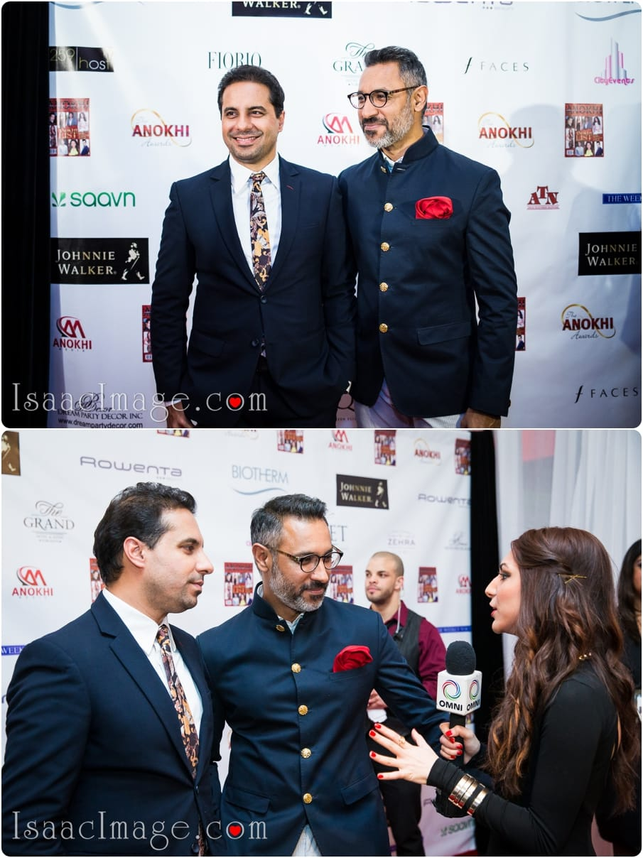 0122_ANOKHI media 11th Anniversary Event.jpg