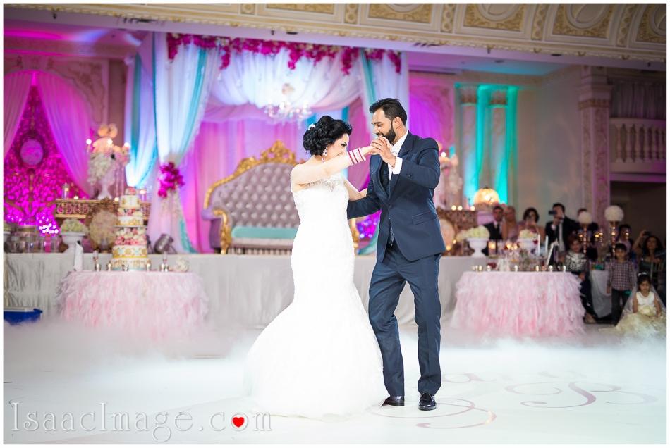 sigma 50mm wedding first dance