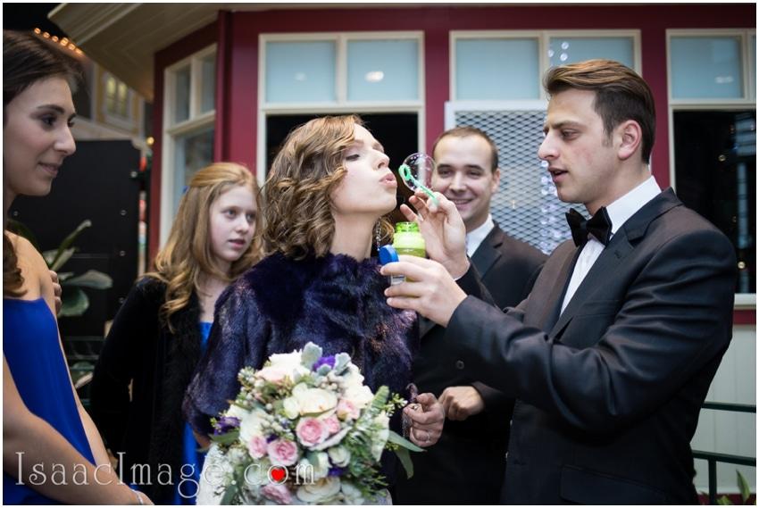 fantasy fair wedding