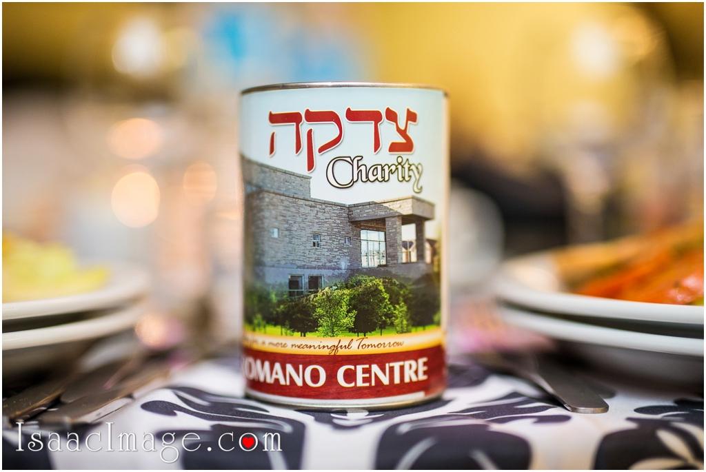 chabad romano centre maple fundraising dinner_6114.jpg