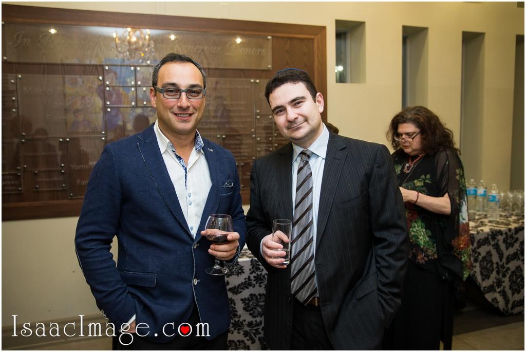 chabad romano centre maple fundraising dinner_6152.jpg