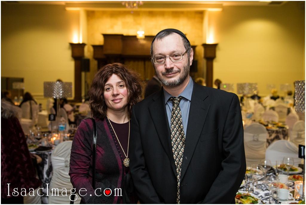 chabad romano centre maple fundraising dinner_6155.jpg