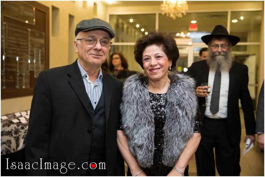 chabad romano centre maple fundraising dinner_6157.jpg