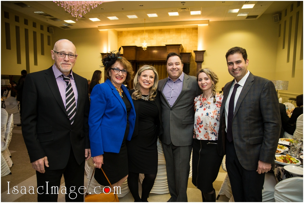 chabad romano centre maple fundraising dinner_6166.jpg
