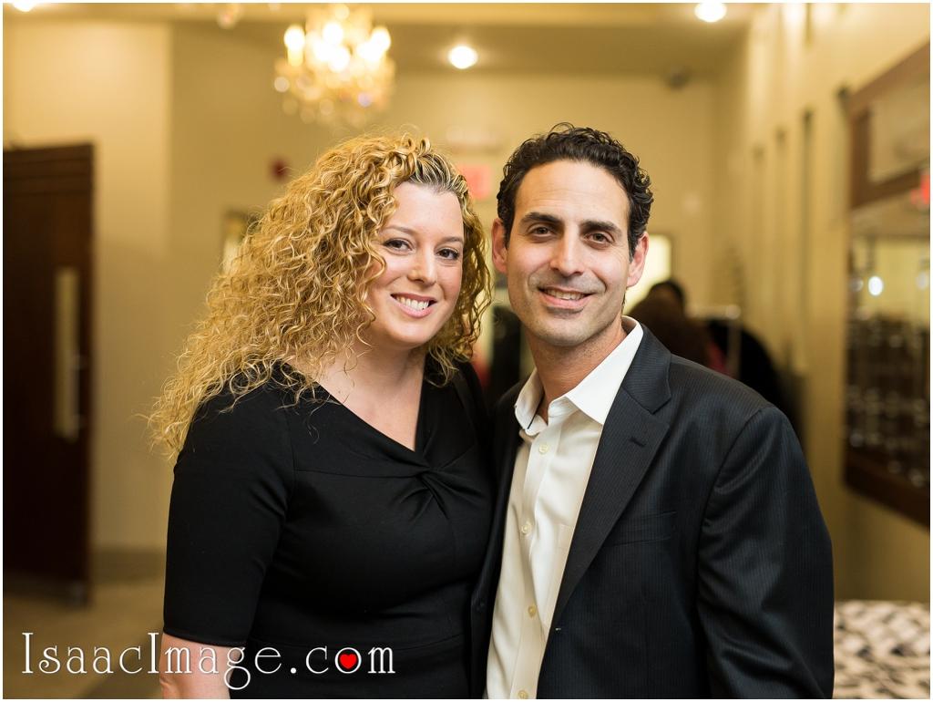 chabad romano centre maple fundraising dinner_6170.jpg