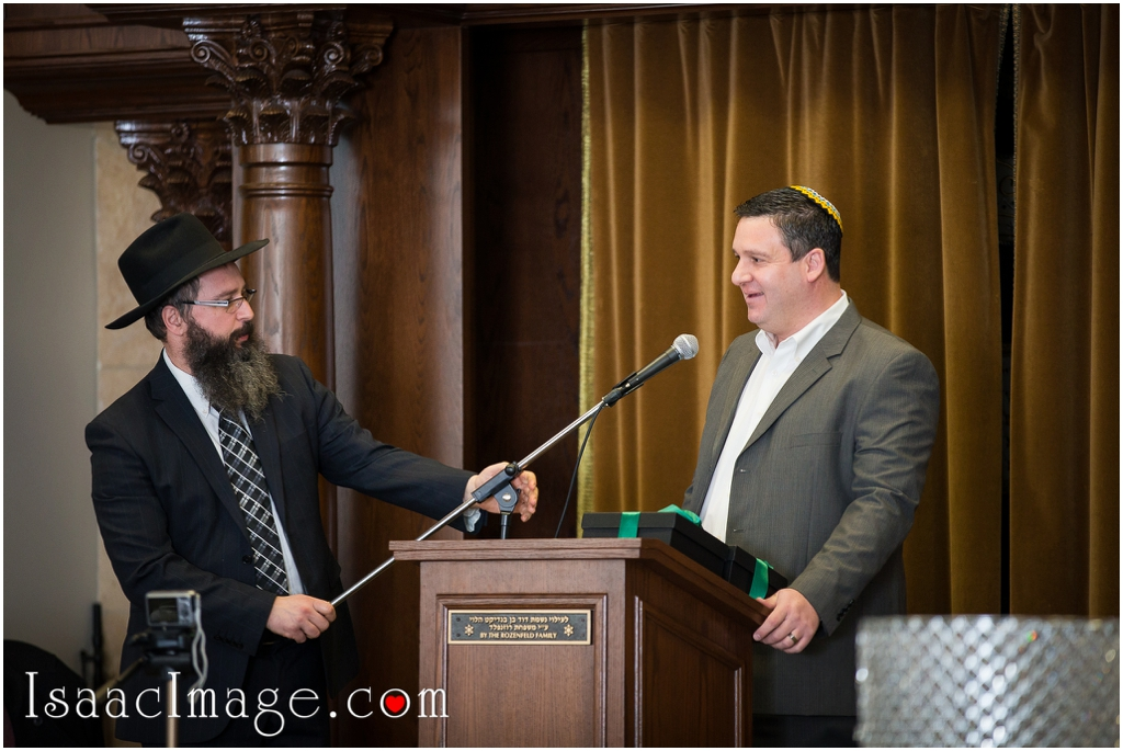 chabad romano centre maple fundraising dinner_6175.jpg