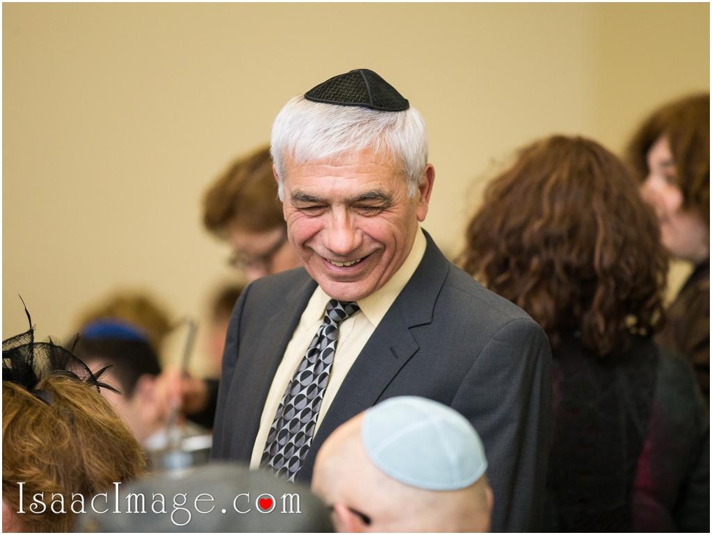 chabad romano centre maple fundraising dinner_6183.jpg