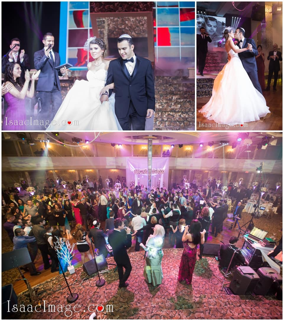 National Restaurant and Banquet Hall Wedding Celebration_6977.jpg