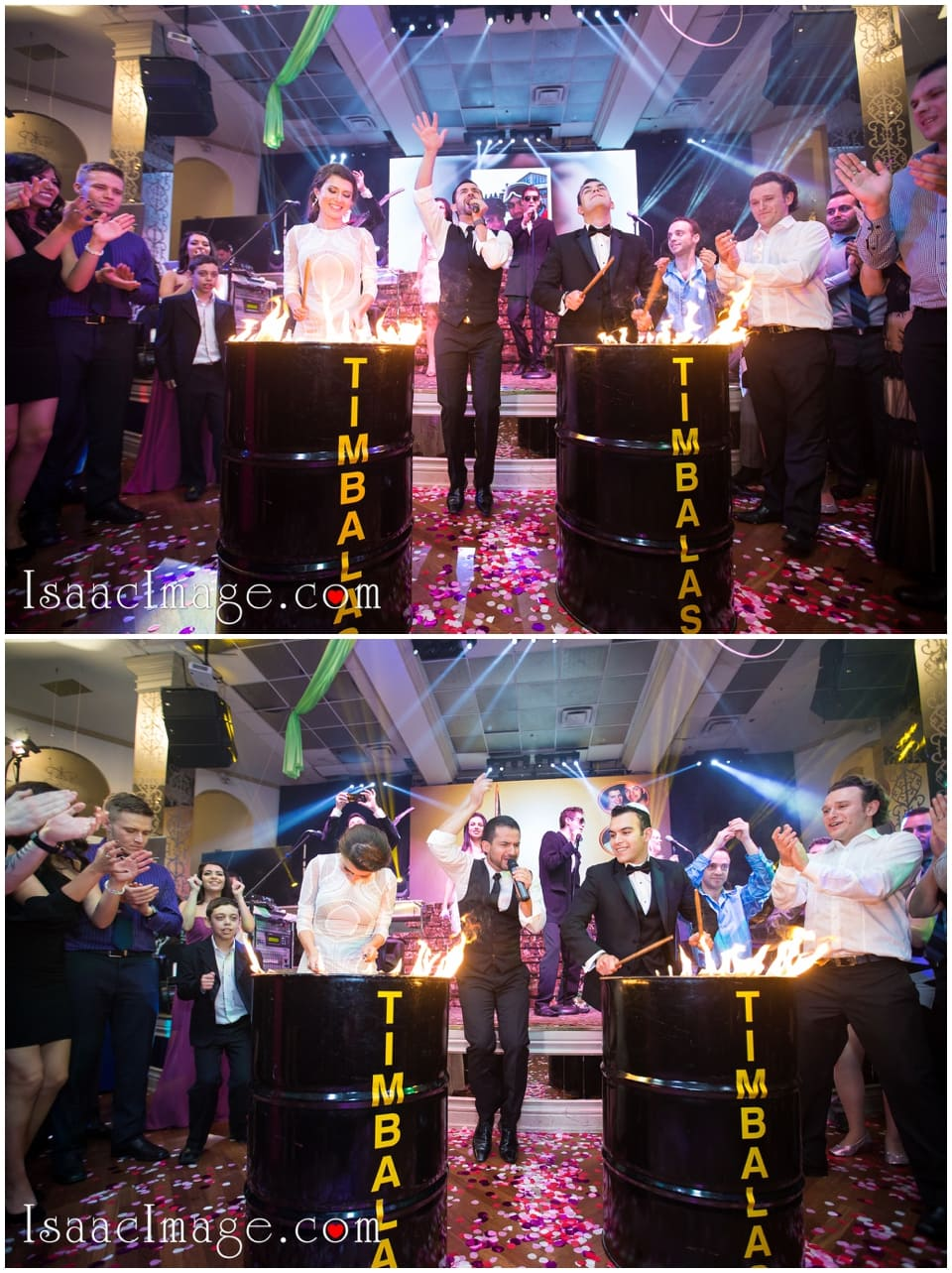 National Restaurant and Banquet Hall Wedding Celebration_7068.jpg