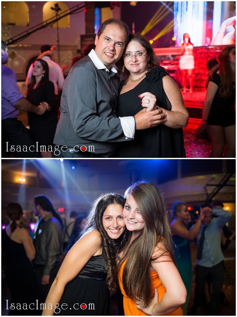 National Restaurant and Banquet Hall Wedding Celebration_7078.jpg
