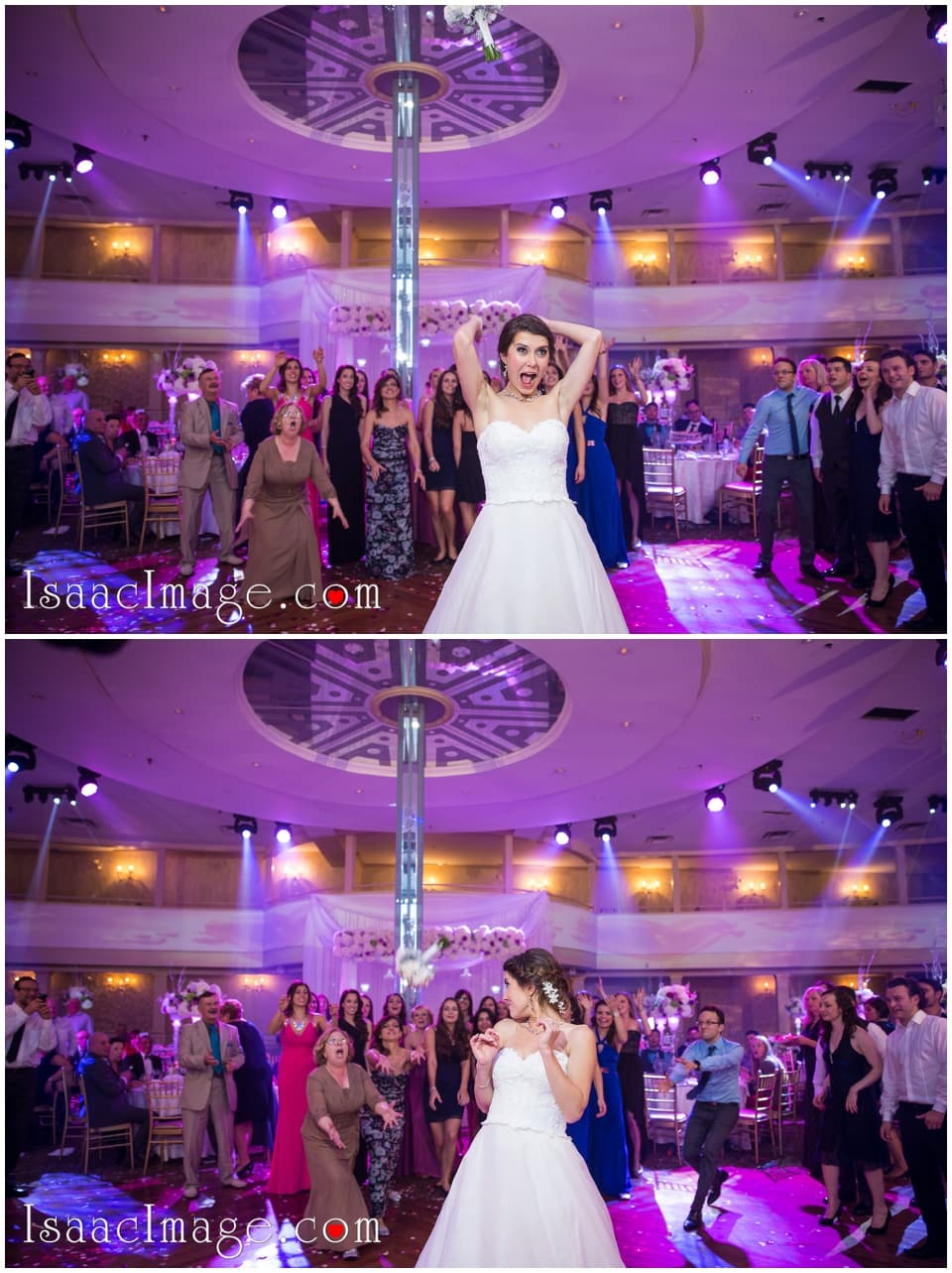 National Restaurant and Banquet Hall Wedding Celebration_7092.jpg