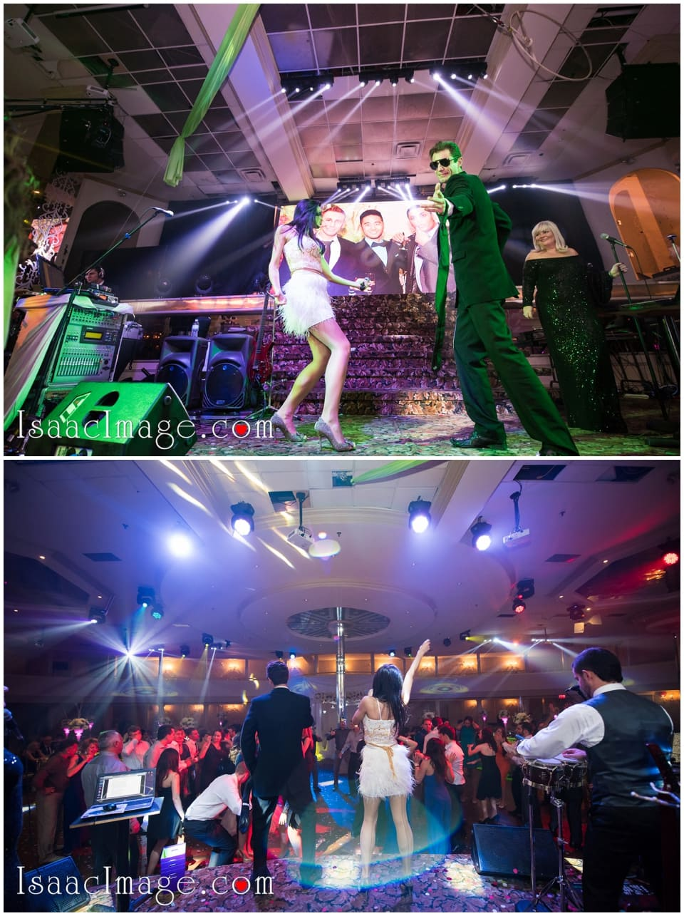 National Restaurant and Banquet Hall Wedding Celebration_7111.jpg