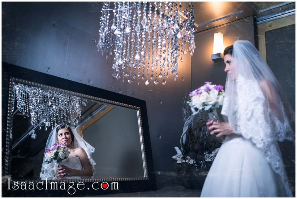 one king west Toronto Top Wedding Photographer_6893.jpg