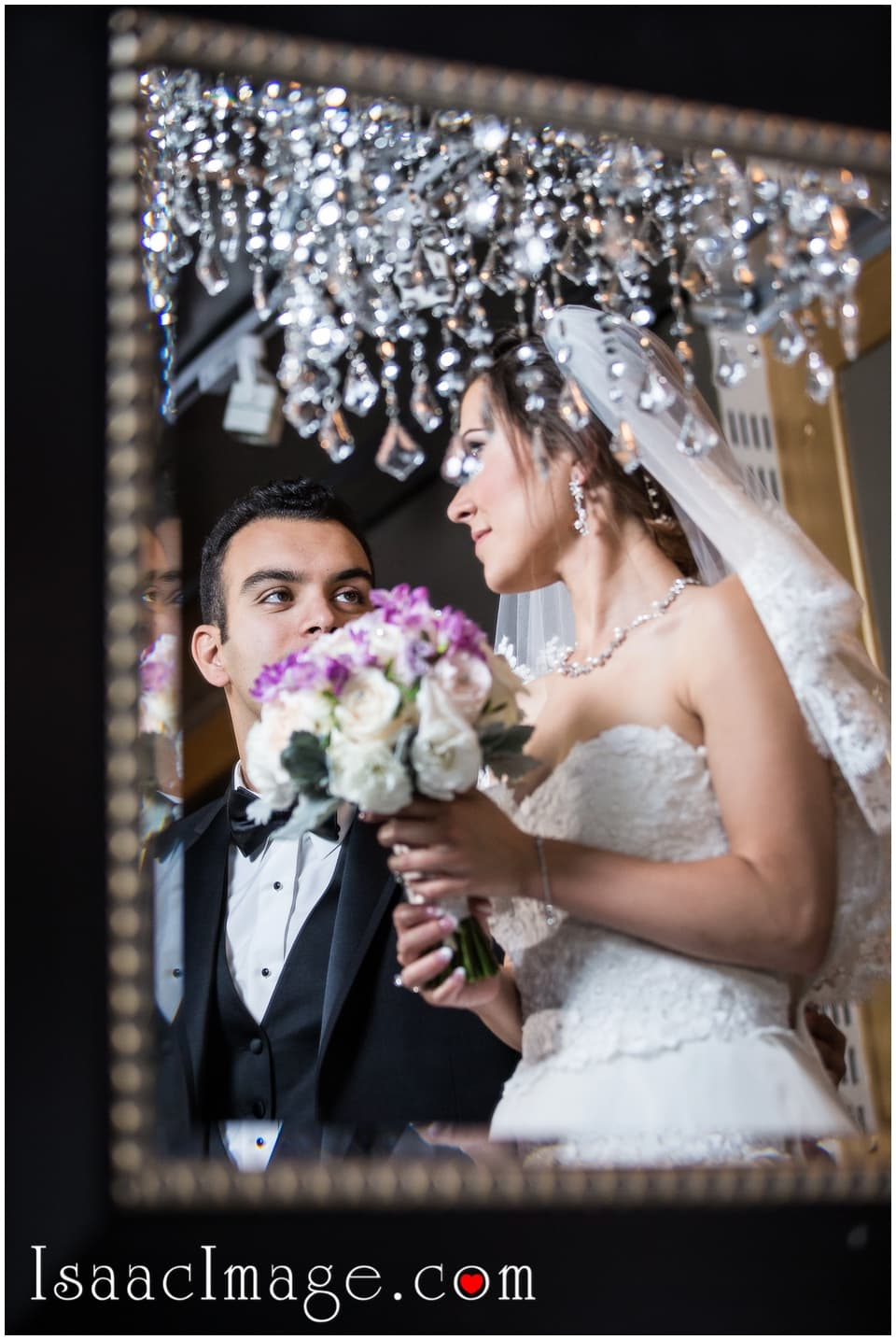 one king west Toronto Top Wedding Photographer_6896.jpg