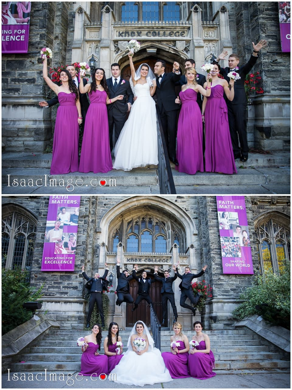 one king west Toronto Top Wedding Photographer_6899.jpg
