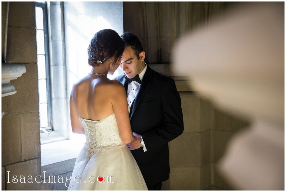 one king west Toronto Top Wedding Photographer_6914.jpg