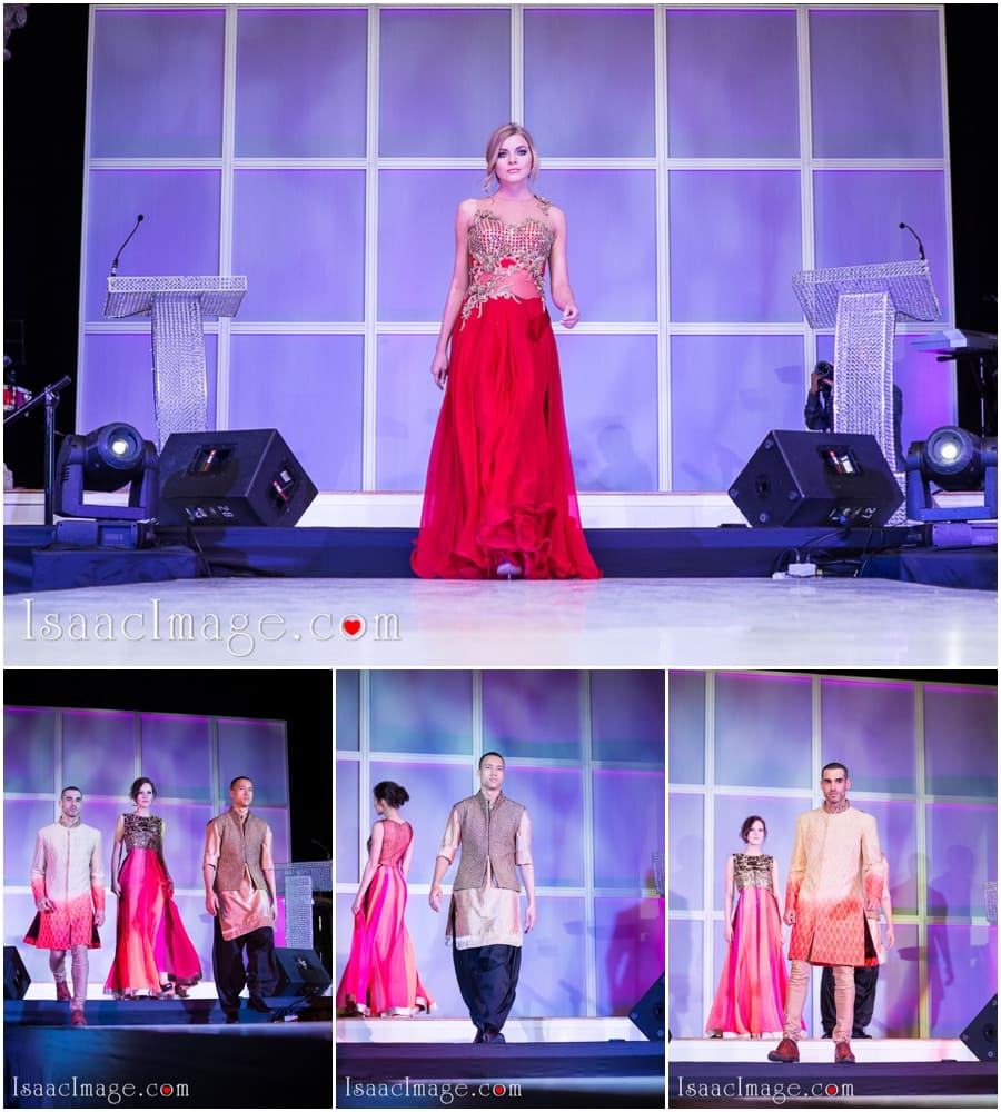 ANOKHI Awards Fairmont Royal York Toronto Runway show_7848.jpg