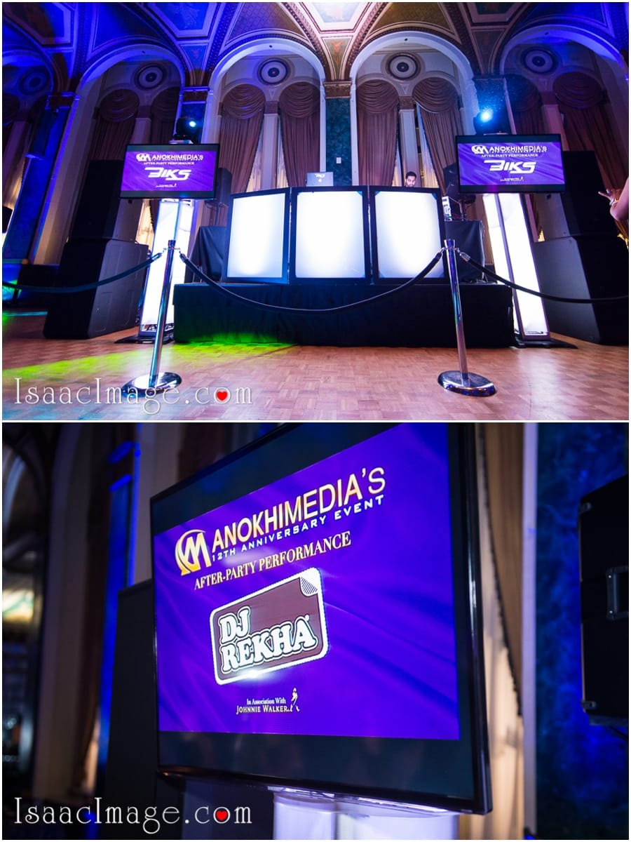 ANOKHI Awards and entertainment show Fairmont Royal York Toronto After Party_7899.jpg