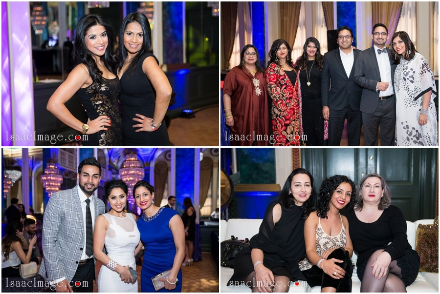 ANOKHI Awards and entertainment show Fairmont Royal York Toronto After Party_7916.jpg