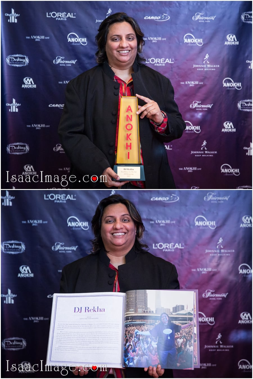 ANOKHI Awards and entertainment show Fairmont Royal York Toronto DJ Rekha_7887.jpg