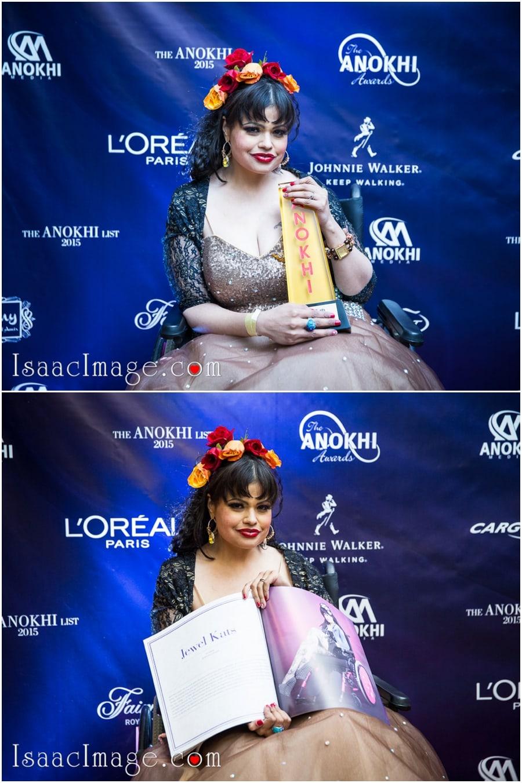 ANOKHI Awards and entertainment show Fairmont Royal York Toronto Jewel Kats_7883.jpg
