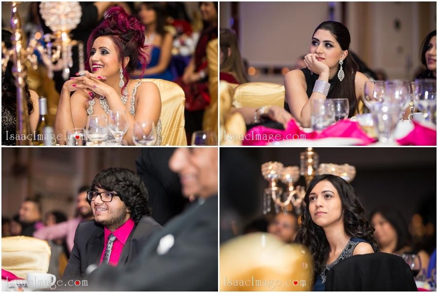ANOKHI Awards and entertainment show Fairmont Royal York Toronto_7803.jpg