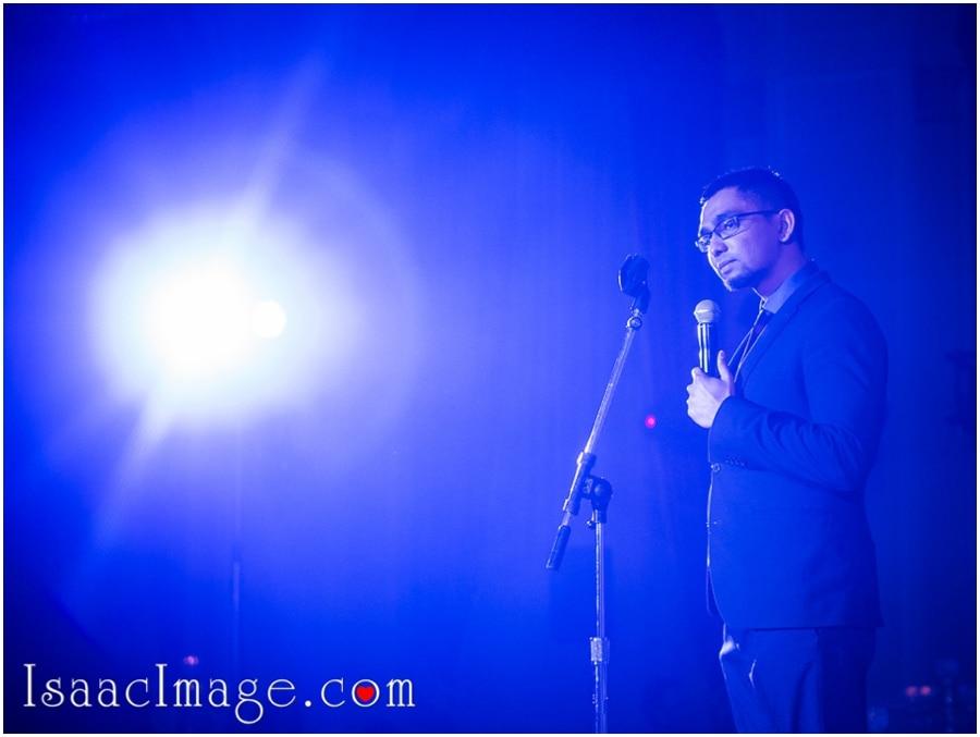 ANOKHI Awards and entertainment show Fairmont Royal York Toronto_7805.jpg