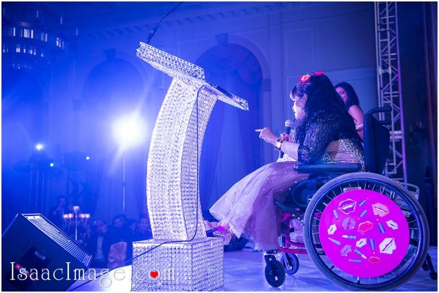 ANOKHI Awards and entertainment show Fairmont Royal York Toronto_7815.jpg