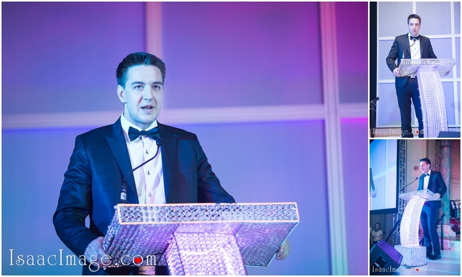ANOKHI Awards and entertainment show Fairmont Royal York Toronto_7821.jpg