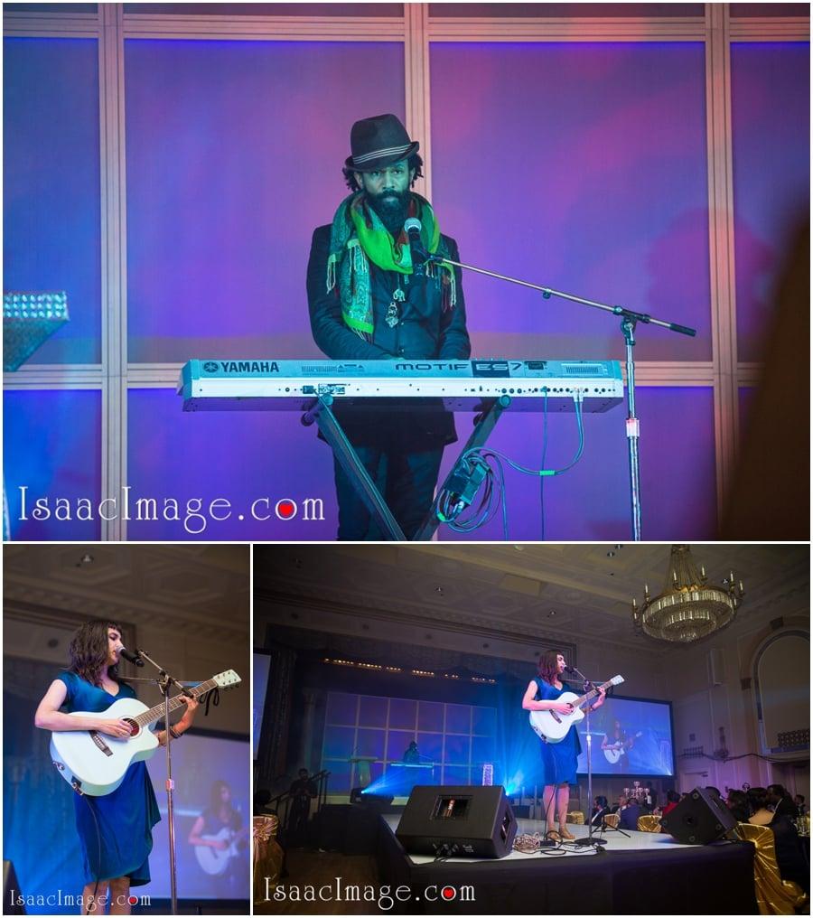 ANOKHI Awards and entertainment show Fairmont Royal York Toronto_7827.jpg