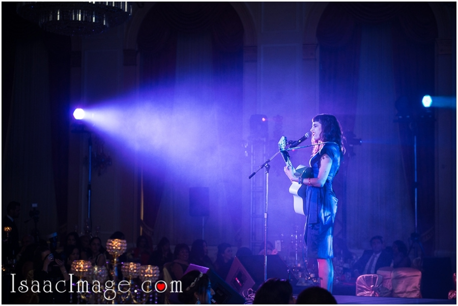 ANOKHI Awards and entertainment show Fairmont Royal York Toronto_7830.jpg
