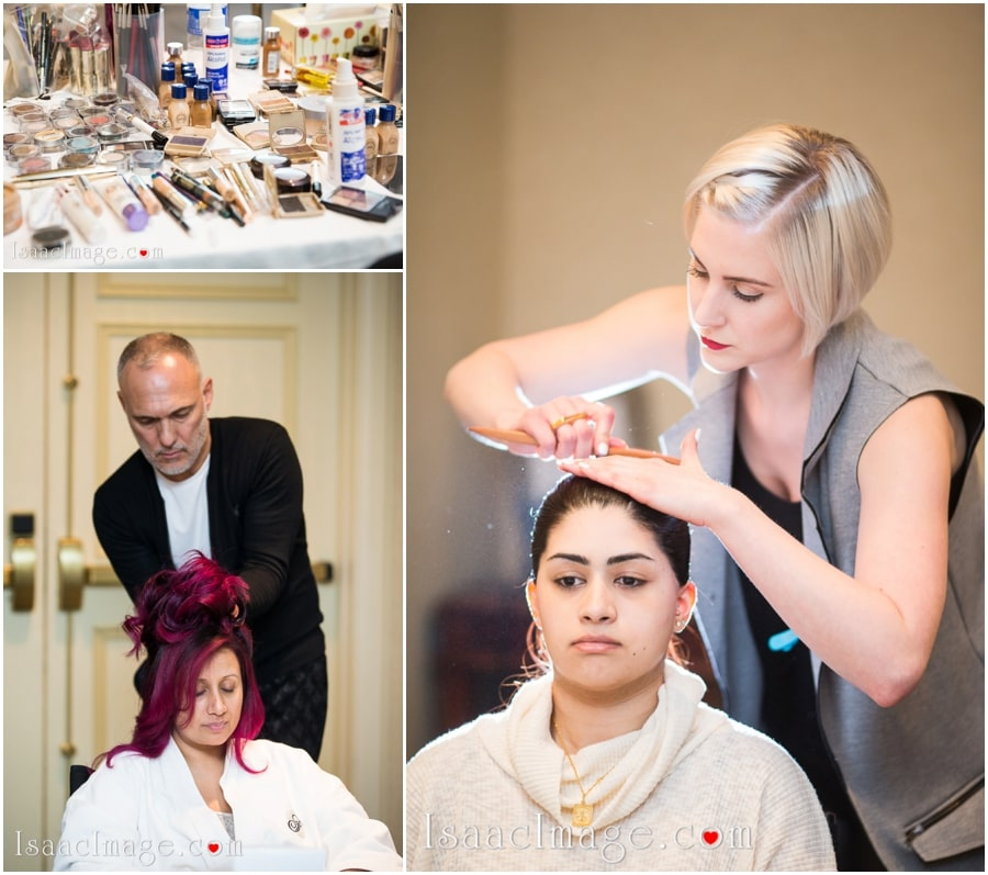 Anokhi media 12th Anniversary event L'oreal behind the scenes_7676.jpg