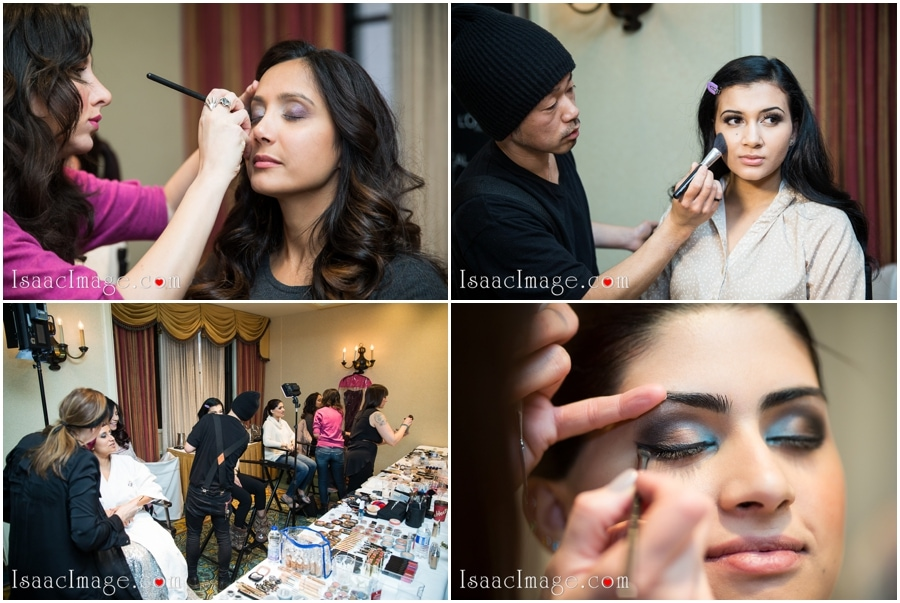 Anokhi media 12th Anniversary event L'oreal behind the scenes_7685.jpg