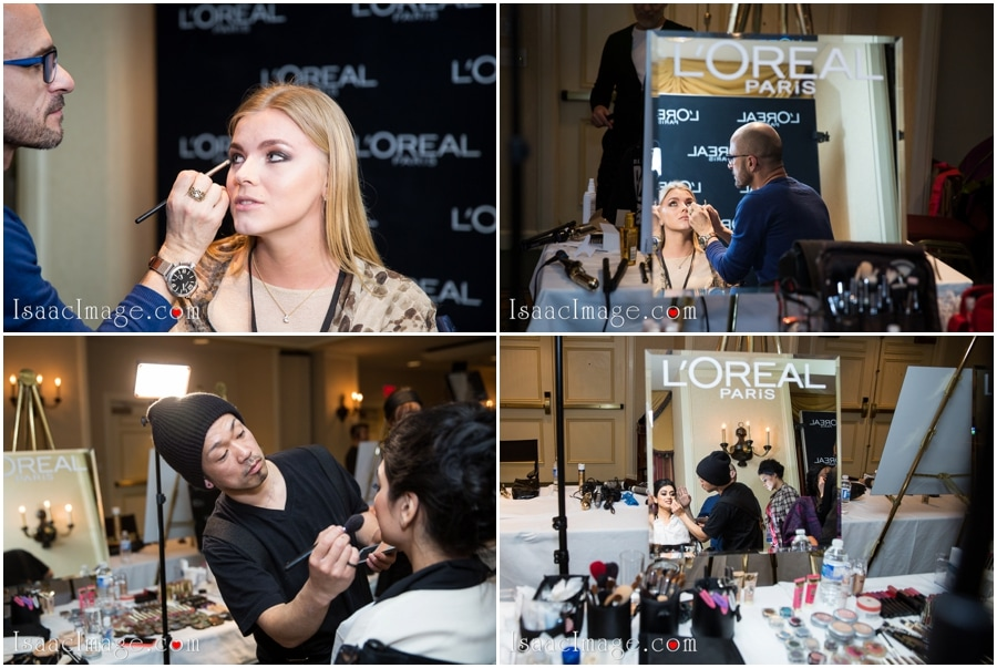 Anokhi media 12th Anniversary event L'oreal behind the scenes_7696.jpg