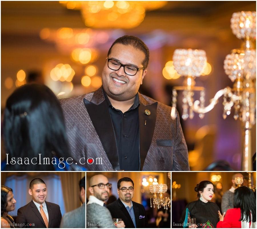Anokhi media's 12th Anniversary event Welcome soiree_7594.jpg