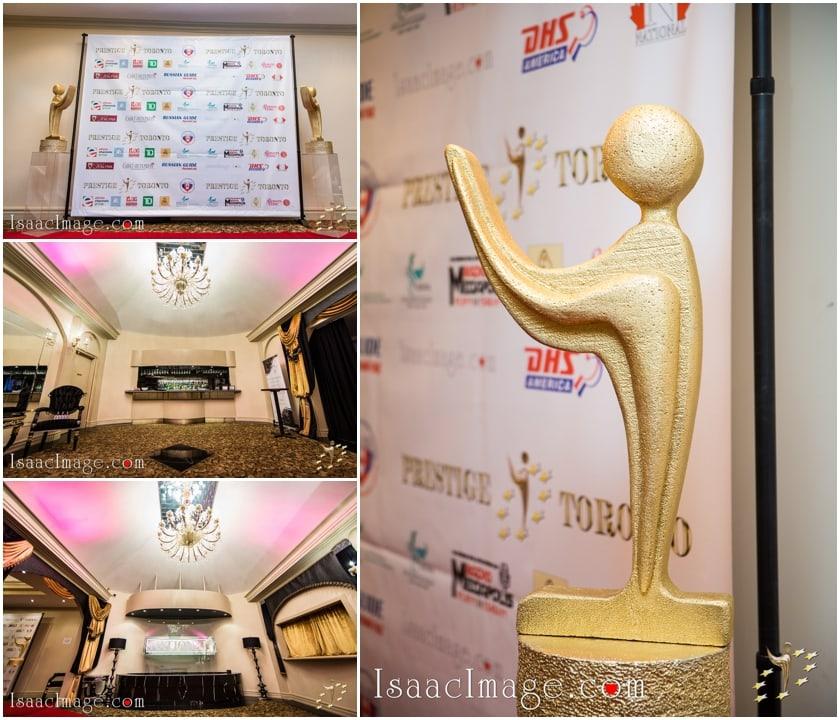 Prestige Toronto Awards_0211.jpg
