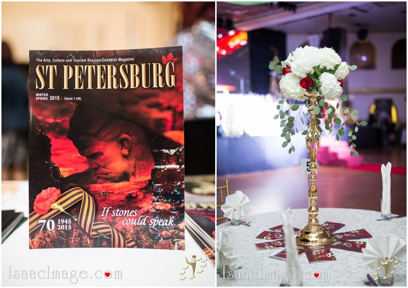 Prestige Toronto Awards_0216.jpg