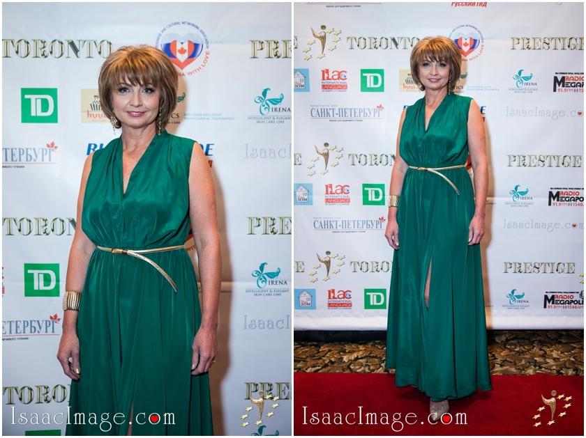 Prestige Toronto Awards_0229.jpg