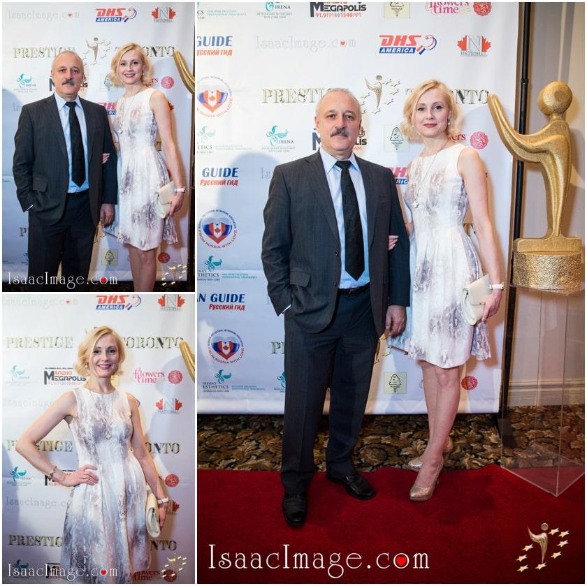 Prestige Toronto Awards_0233.jpg