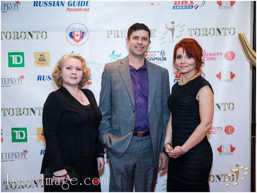 Prestige Toronto Awards_0242.jpg