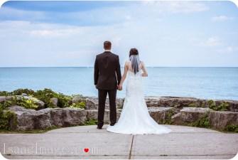toronto-wedding-photographer-35