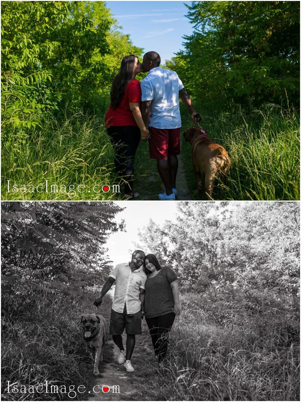 Bluffers park engagement Azita and Andrew_3591.jpg