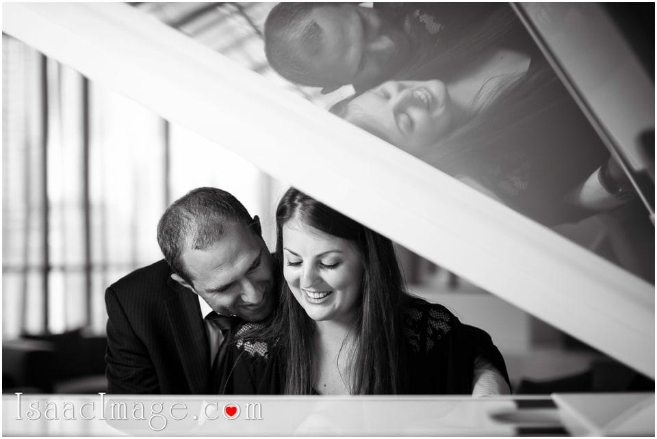 CN Tower pre wedding photo session_3560.jpg