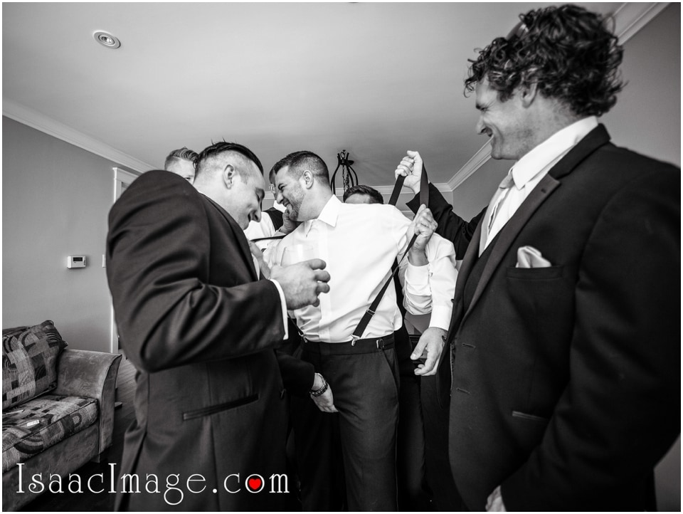 Hamilton Wedding photography Janneke and Matt_2584.jpg
