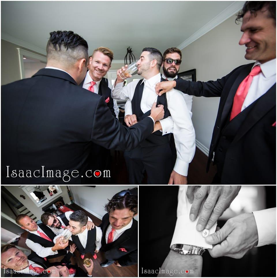 Hamilton Wedding photography Janneke and Matt_2585.jpg