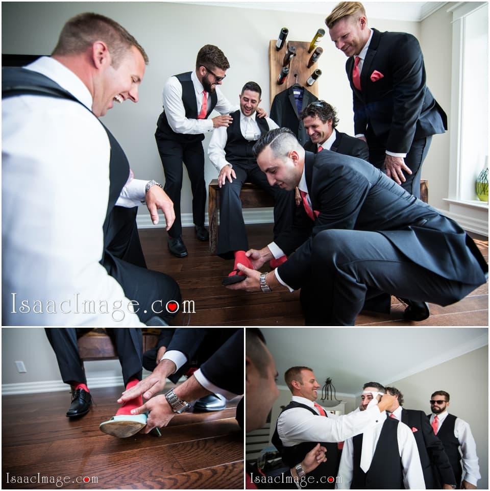 Hamilton Wedding photography Janneke and Matt_2586.jpg